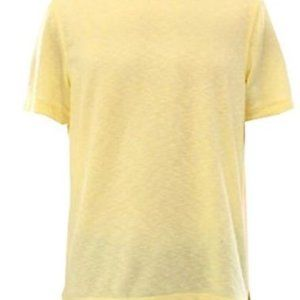 Tesso Elba Mens Slud Short Sleeves